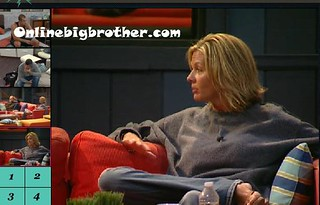 BB13-C4-7-25-2011-1_33_58.jpg | by onlinebigbrother.com