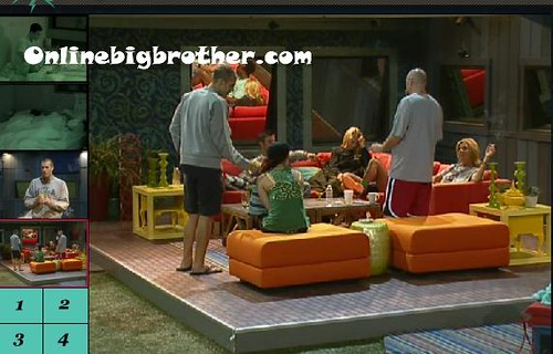 BB13-C4-7-25-2011-2_34_38.jpg | by onlinebigbrother.com
