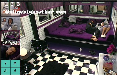 BB13-C3-7-30-2011-8_51_50.jpg | by onlinebigbrother.com