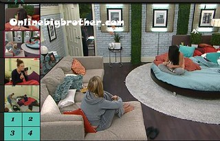 BB13-C1-8-1-2011-12_42_07.jpg | by onlinebigbrother.com