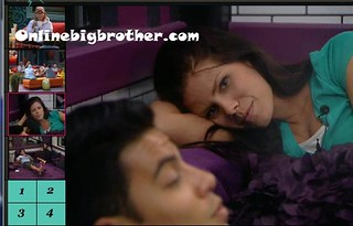 BB13-C3-7-24-2011-2_28_50.jpg | by onlinebigbrother.com