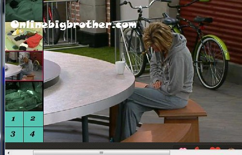 BB13-C3-8-5-2011-8_40_04.jpg | by onlinebigbrother.com