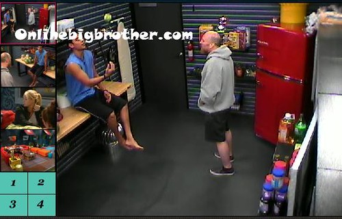 BB13-C2-7-13-2011-2_30_19.jpg | by onlinebigbrother.com