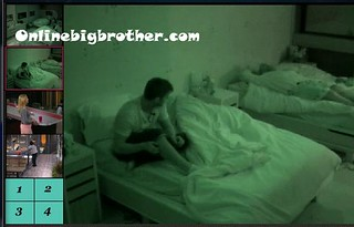 BB13-C1-8-4-2011-2_01_07.jpg | by onlinebigbrother.com