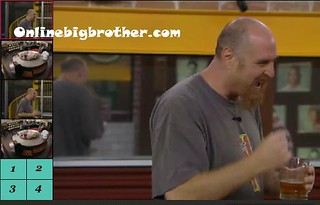 BB13-C2-8-7-2011-12_45_40.jpg | by onlinebigbrother.com
