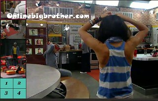 BB13-C2-8-7-2011-2_00_40.jpg | by onlinebigbrother.com