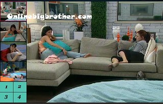 BB13-C2-7-14-2011-2_00_05.jpg | by onlinebigbrother.com