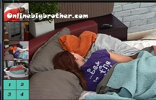 BB13-C3-7-28-2011-9_47_23.jpg | by onlinebigbrother.com