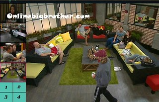 BB13-C4-7-29-2011-12_27_33.jpg | by onlinebigbrother.com