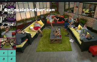 BB13-C4-7-29-2011-12_32_34.jpg | by onlinebigbrother.com