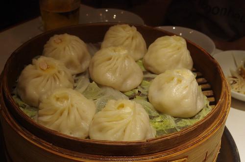 Chinese Restaurant Th Kedzie