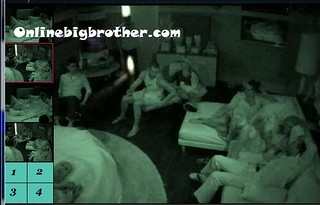 BB13-C1-7-20-2011-1_10_35.jpg | by onlinebigbrother.com