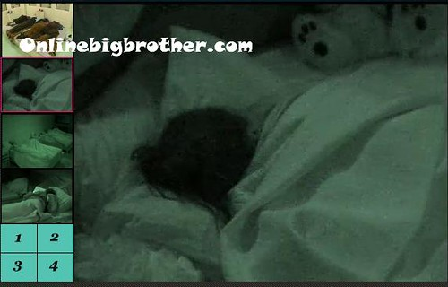 BB13-C1-8-7-2011-9_27_28.jpg | by onlinebigbrother.com