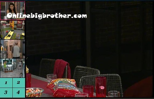 BB13-C2-7-15-2011-2_26_47.jpg | by onlinebigbrother.com