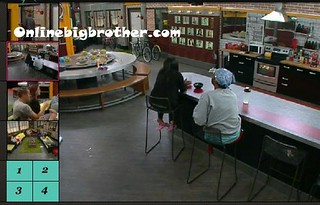 BB13-C1-7-29-2011-12_27_33.jpg | by onlinebigbrother.com