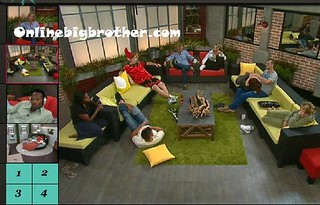 BB13-C1-7-31-2011-12_26_44.jpg | by onlinebigbrother.com