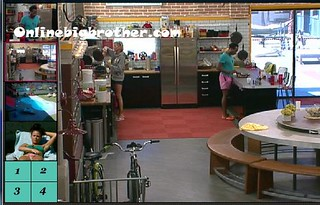 BB13-C1-8-2-2011-3_17_14.jpg | by onlinebigbrother.com
