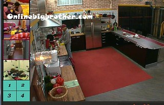 BB13-C3-8-8-2011-2_39_22.jpg | by onlinebigbrother.com