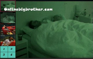 BB13-C2-8-3-2011-3_17_03.jpg | by onlinebigbrother.com
