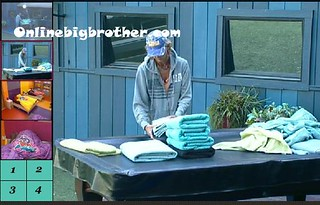 BB13-C1-8-30-2011-9_11_24.jpg | by onlinebigbrother.com