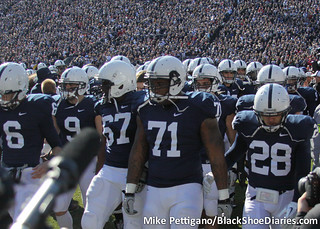 2011 Penn State Nebraska-21 | by Mike Pettigano