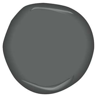 City Shadow Csp 60 Smoky Leathery Influenced By The