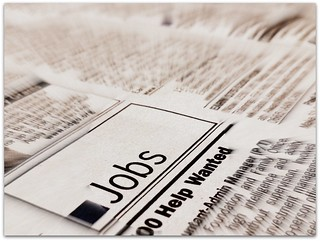 Jobs Help Wanted | by neetalparekh