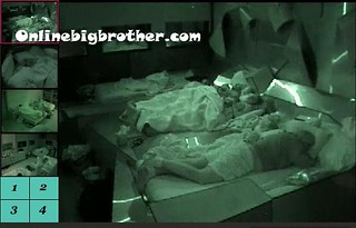 BB13-C2-8-14-2011-3_19_13.jpg | by onlinebigbrother.com