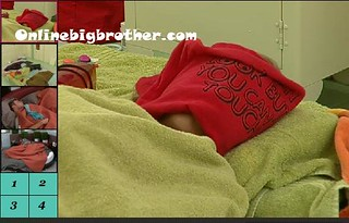 BB13-C2-8-25-2011-9_39_27.jpg | by onlinebigbrother.com