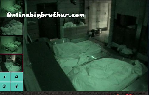 BB13-C4-8-18-2011-8_49_32.jpg | by onlinebigbrother.com