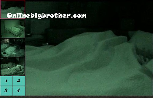 BB13-C2-8-26-2011-8_10_03.jpg | by onlinebigbrother.com