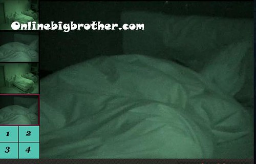BB13-C4-9-10-2011-7_40_50.jpg | by onlinebigbrother.com