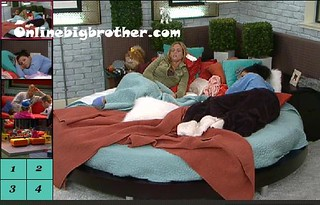 BB13-C2-8-14-2011-2_02_33.jpg | by onlinebigbrother.com