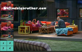 BB13-C1-8-26-2011-2_19_48.jpg | by onlinebigbrother.com