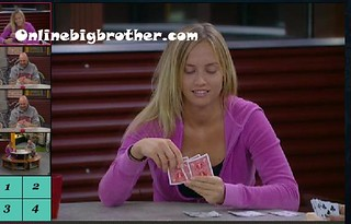 BB13-C2-9-8-2011-11_43_38.jpg | by onlinebigbrother.com