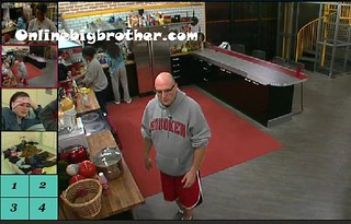 BB13-C1-8-10-2011-2_09_35.jpg | by onlinebigbrother.com