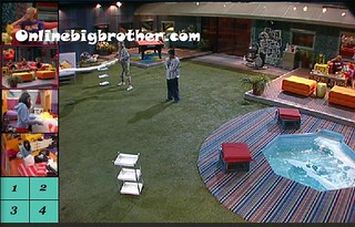 BB13-C1-8-25-2011-1_00_13.jpg | by onlinebigbrother.com