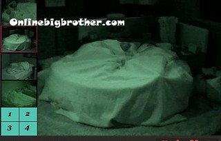 BB13-C1-8-31-2011-7_19_46.jpg | by onlinebigbrother.com