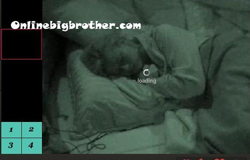 BB13-C1-9-5-2011-1_29_59.jpg | by onlinebigbrother.com