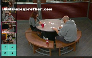 BB13-C3-9-8-2011-11_07_38.jpg | by onlinebigbrother.com