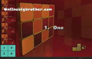 BB13-C1-9-13-2011-12_12_44.jpg | by onlinebigbrother.com