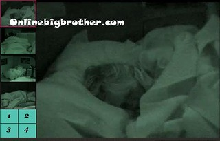 BB13-C2-8-29-2011-8_40_46.jpg | by onlinebigbrother.com