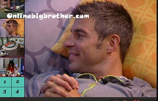 BB13-C4-8-9-2011-12_43_38.jpg | by onlinebigbrother.com