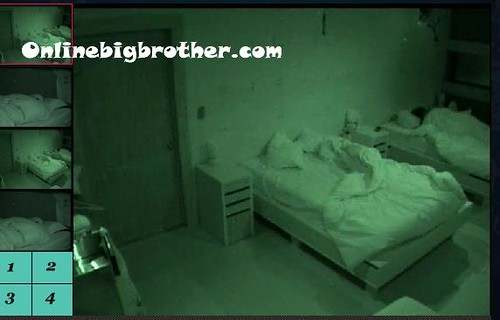 BB13-C2-9-2-2011-3_16_13.jpg | by onlinebigbrother.com