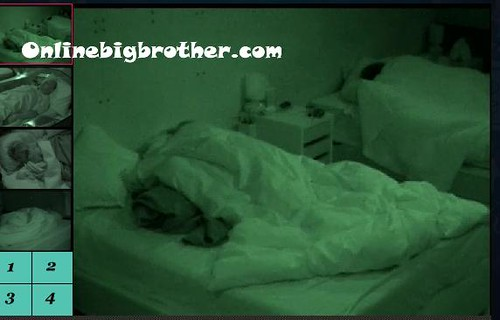 BB13-C2-9-3-2011-1_47_48.jpg | by onlinebigbrother.com