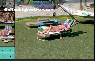 BB13-C4-9-13-2011-3_21_44.jpg | by onlinebigbrother.com