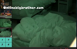 BB13-C4-8-26-2011-1_46_28.jpg | by onlinebigbrother.com