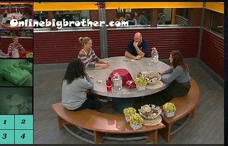 BB13-C2-9-2-2011-1_07_14.jpg | by onlinebigbrother.com
