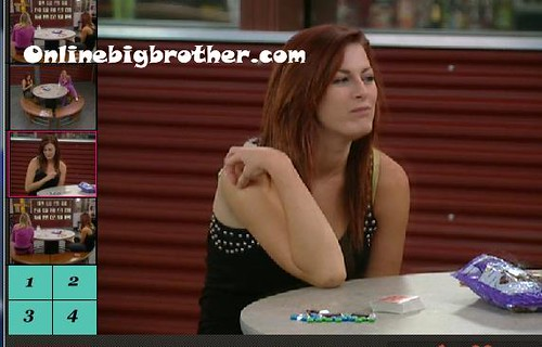 BB13-C3-9-8-2011-10_01_38.jpg | by onlinebigbrother.com