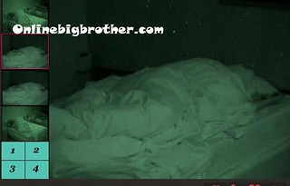 BB13-C1-9-9-2011-2_15_41.jpg | by onlinebigbrother.com